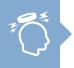 経頭蓋磁気刺激外来脱力・痺れ外来