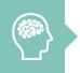脳卒中・神経リハビリテーション科