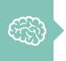 脳神経内科